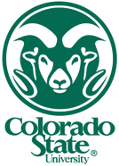 Colorado State University Carpet Cleaning