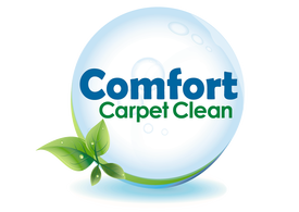 Fort Collins professional Carpet Cleaning