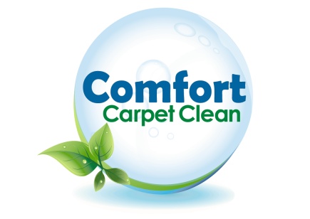 Comfort Carpet Cleaning Fort Collins