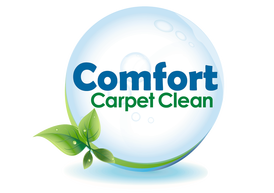 Fort Collins Carpet Cleaning Services