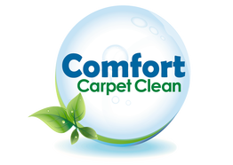 Fort Collins Commercial Carpet Cleaning Fort Collins