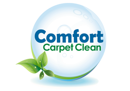 Book your Carpet Cleaning Appointment
