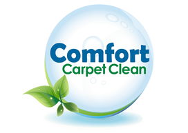 Carpet Cleaning | Residential | Commercial | Fort Collins | Northern Colorado