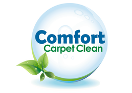 Northern Colorado Carpet Cleaning
